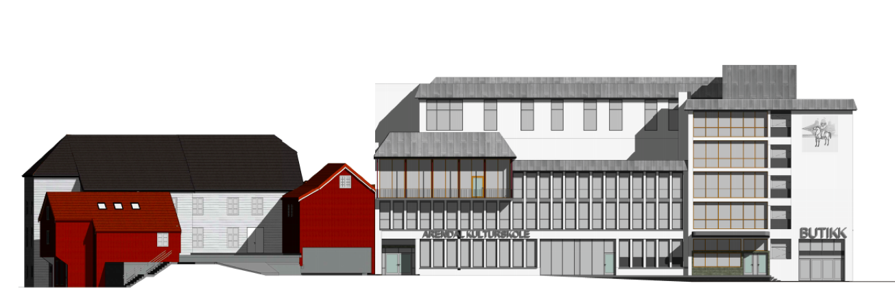 Kanalgården.png#asset:528