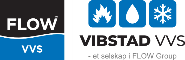 Vibstad VVS AS